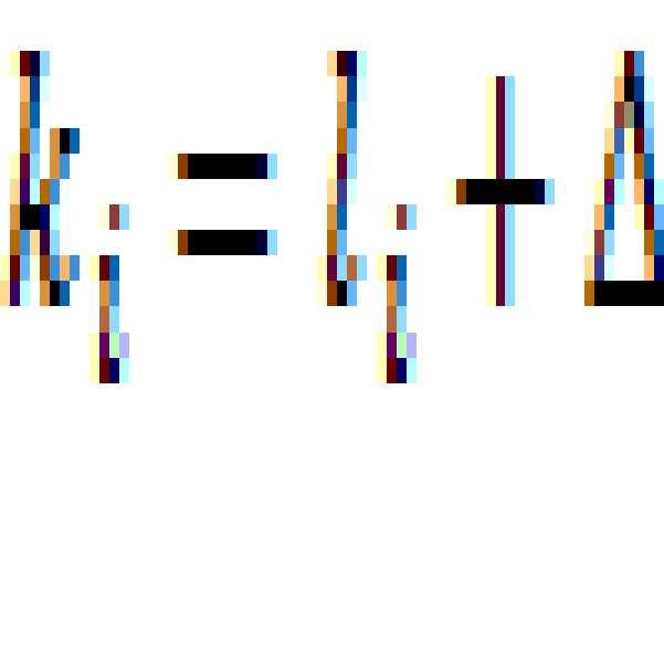 Figure 112016038118754-pct00309
