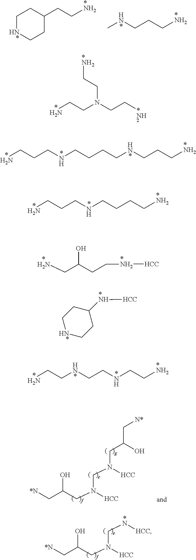 Figure US09901642-20180227-C00006