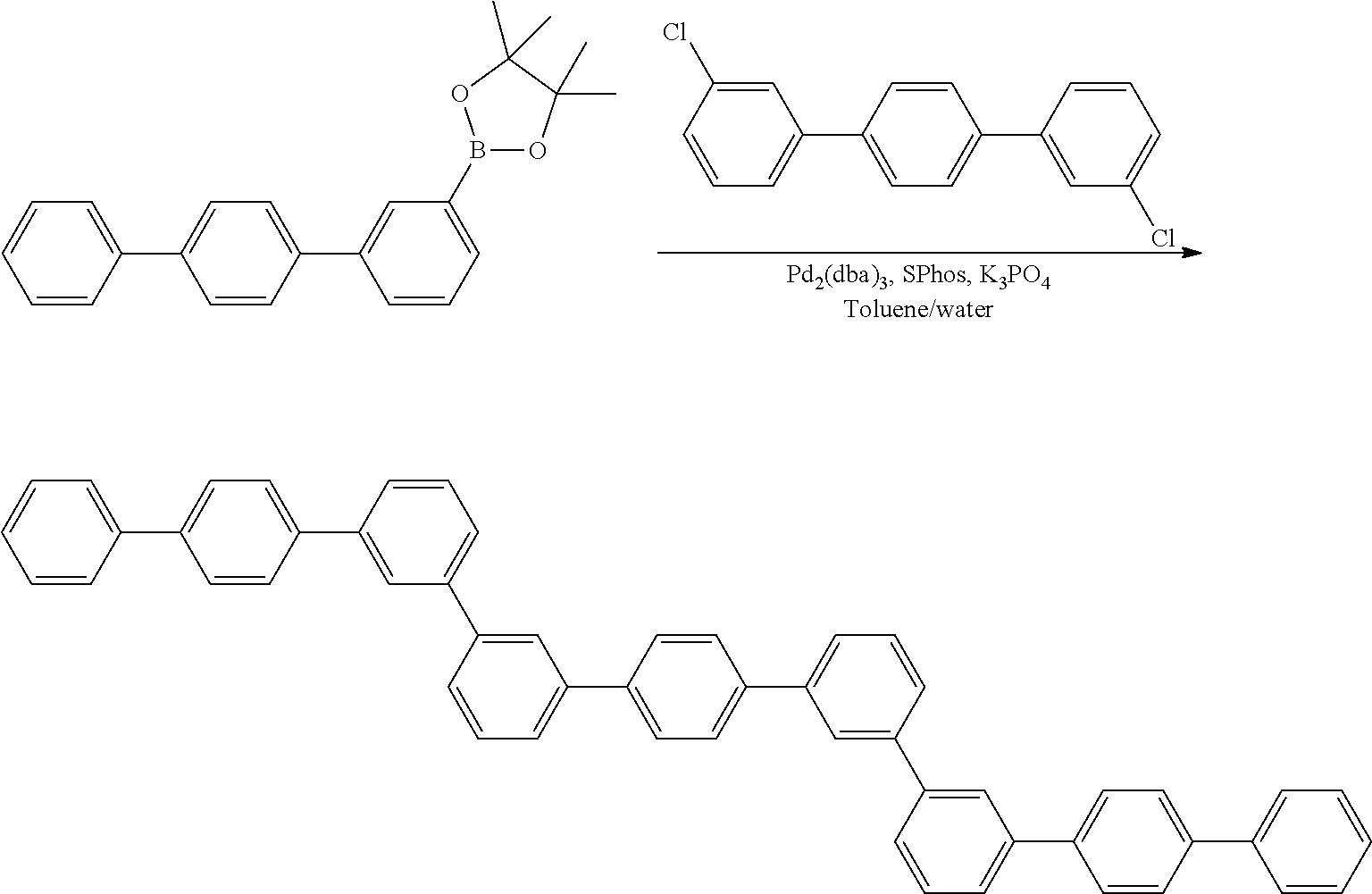 Figure US09224958-20151229-C00212