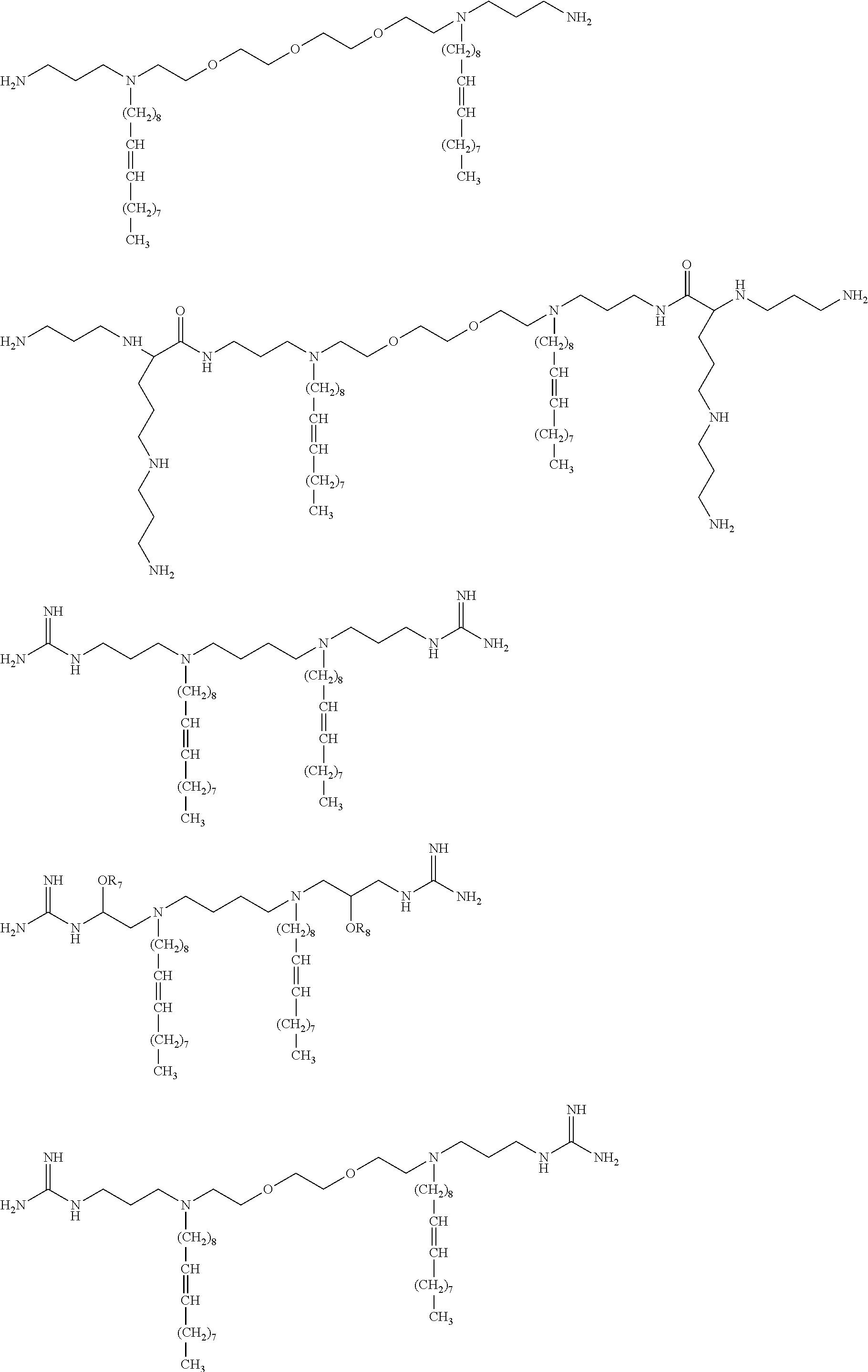 Figure US09358300-20160607-C00042