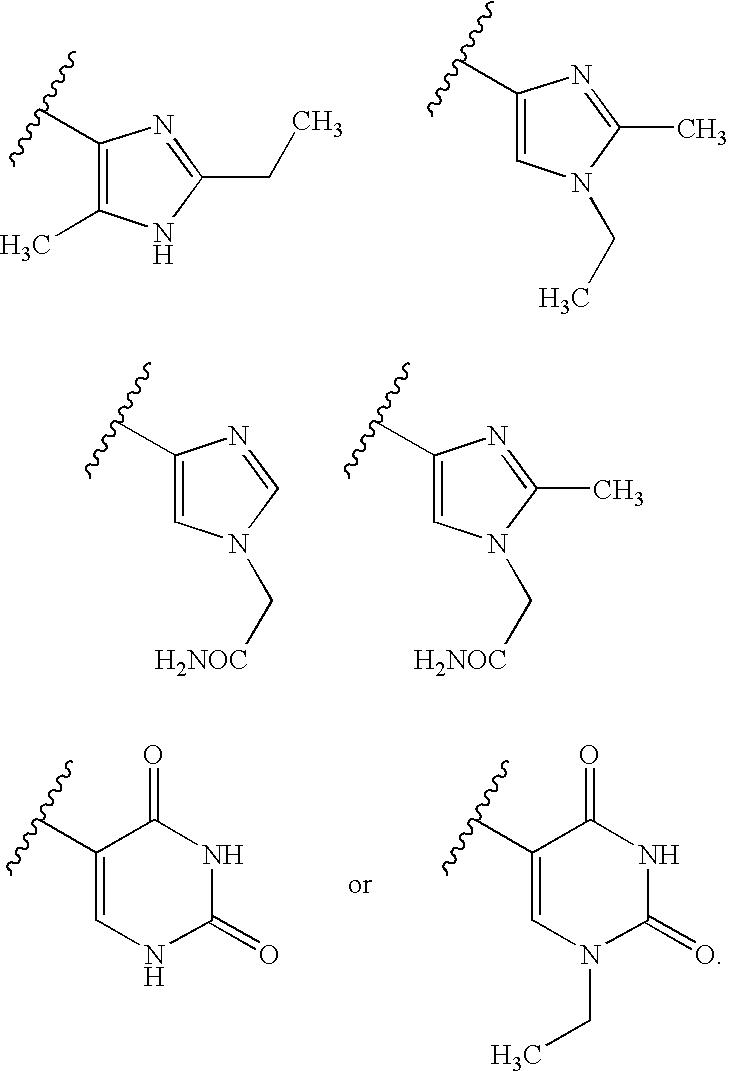 Figure US07531542-20090512-C00025