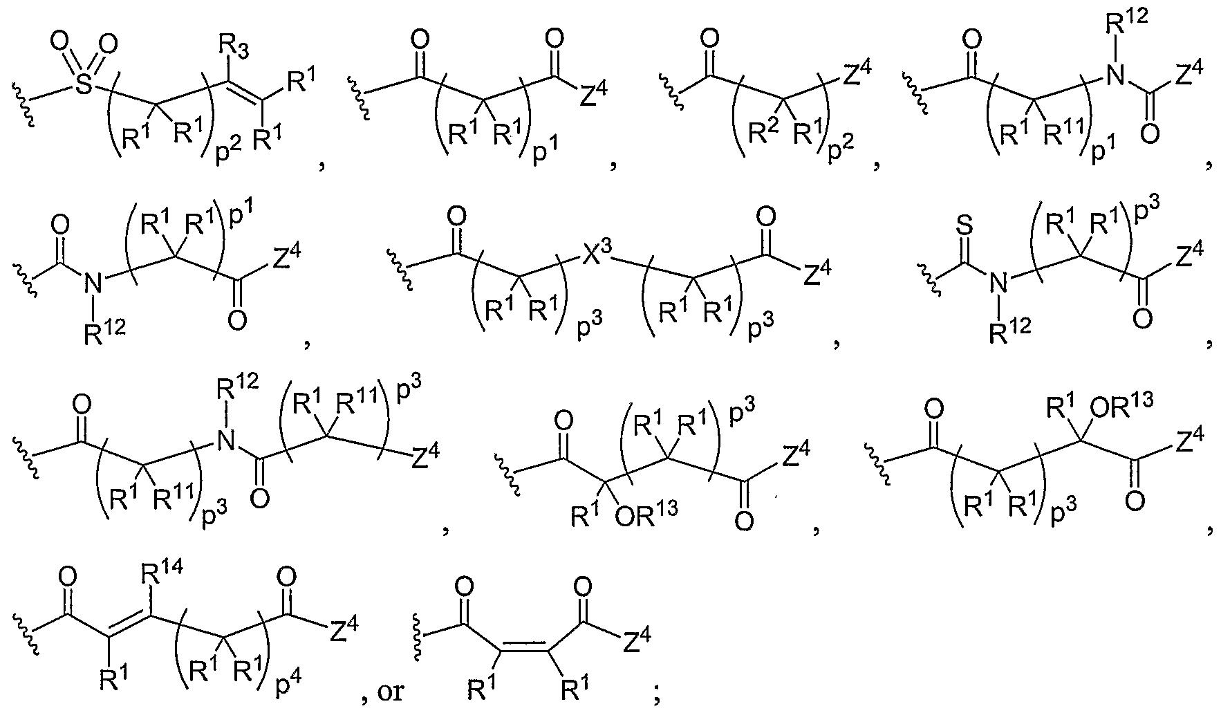 Figure imgf000303_0002
