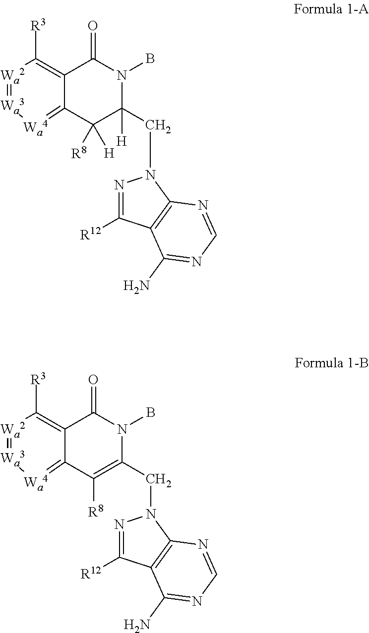 Figure US20110046165A1-20110224-C00066