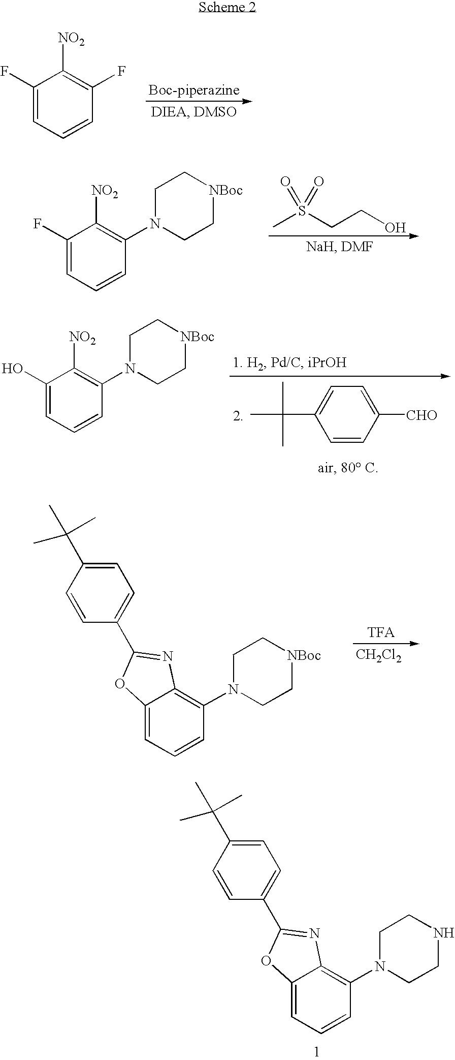 Figure US07531542-20090512-C00050