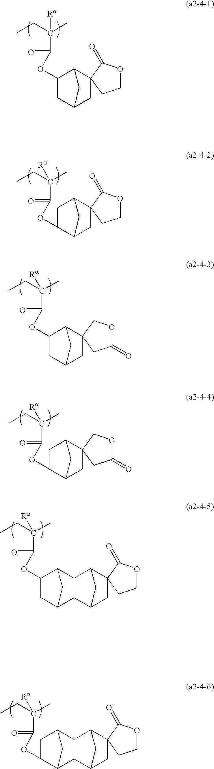 Figure US20100136480A1-20100603-C00066