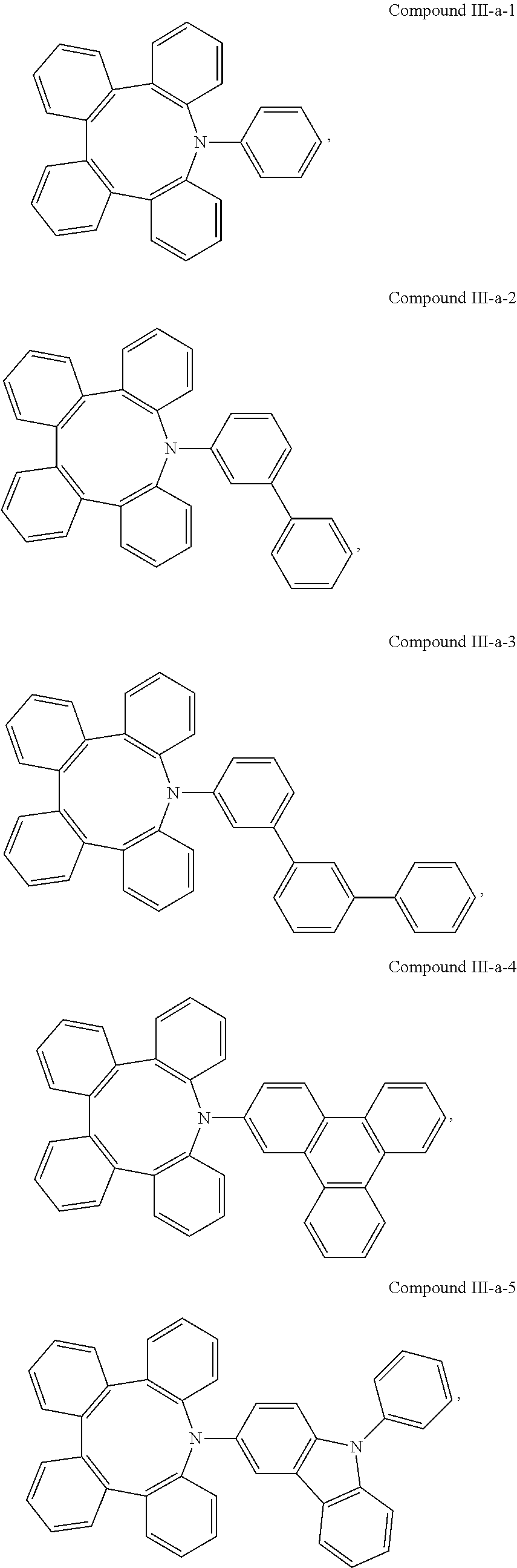 Figure US09978956-20180522-C00009