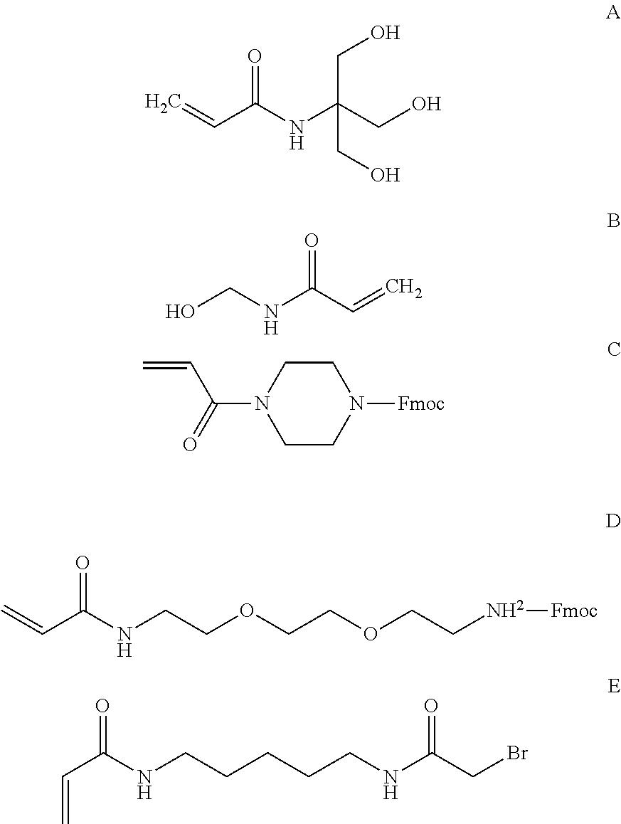Figure US10113195-20181030-C00001