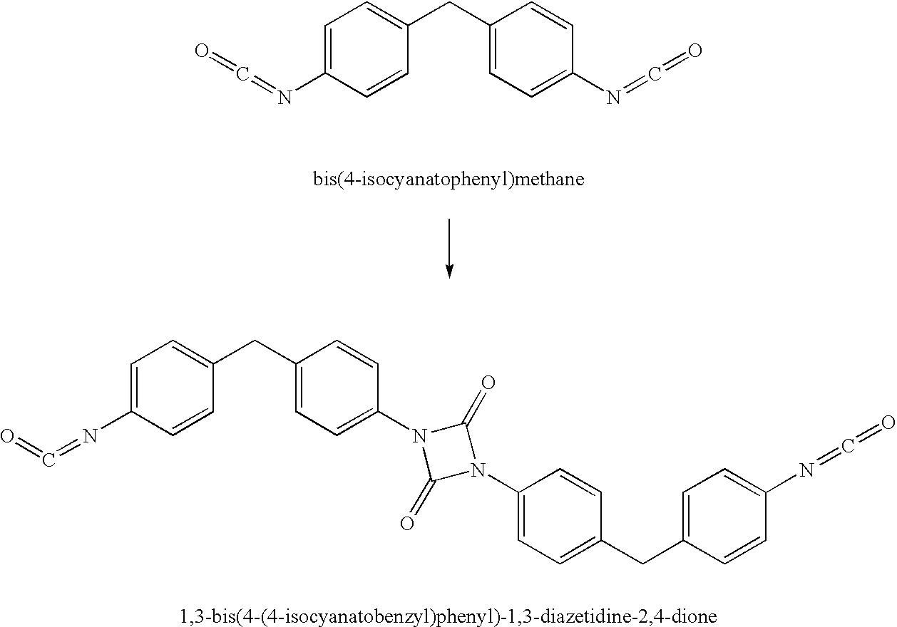 Figure US07790907-20100907-C00001