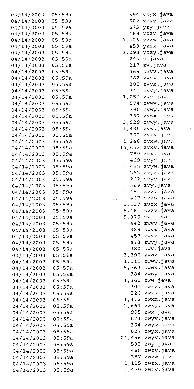 Figure US20040102683A1-20040527-P00019