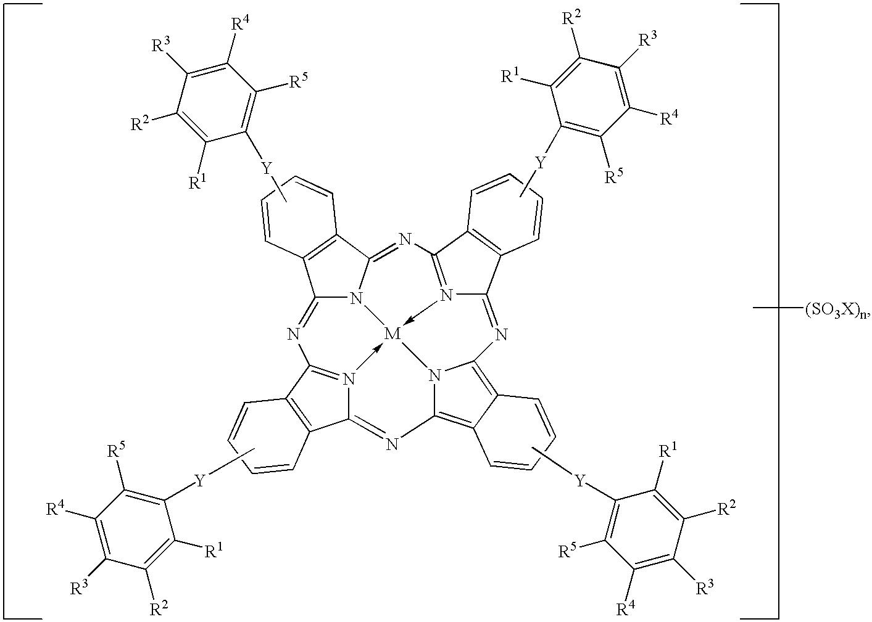 Figure US07189014-20070313-C00001