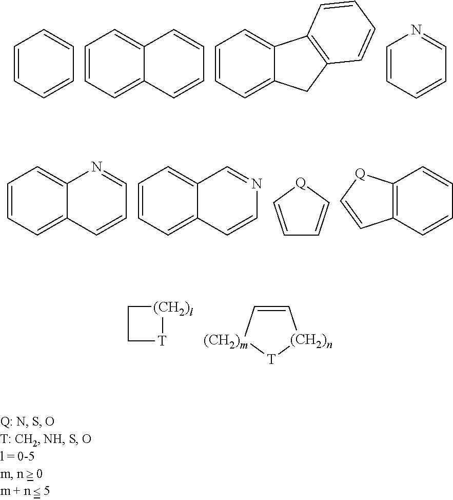 Figure US09006262-20150414-C00005