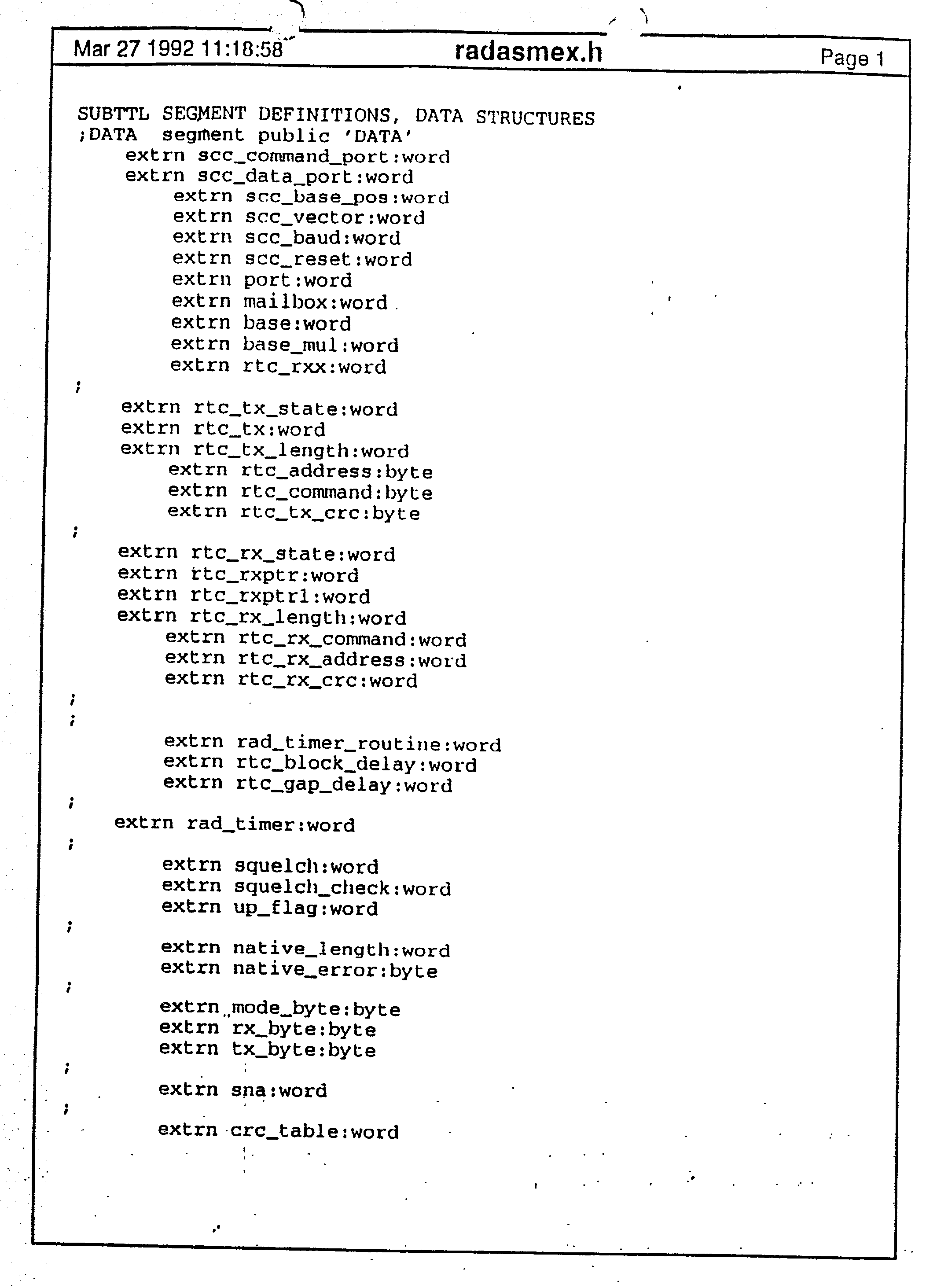 Figure US20030078006A1-20030424-P00138