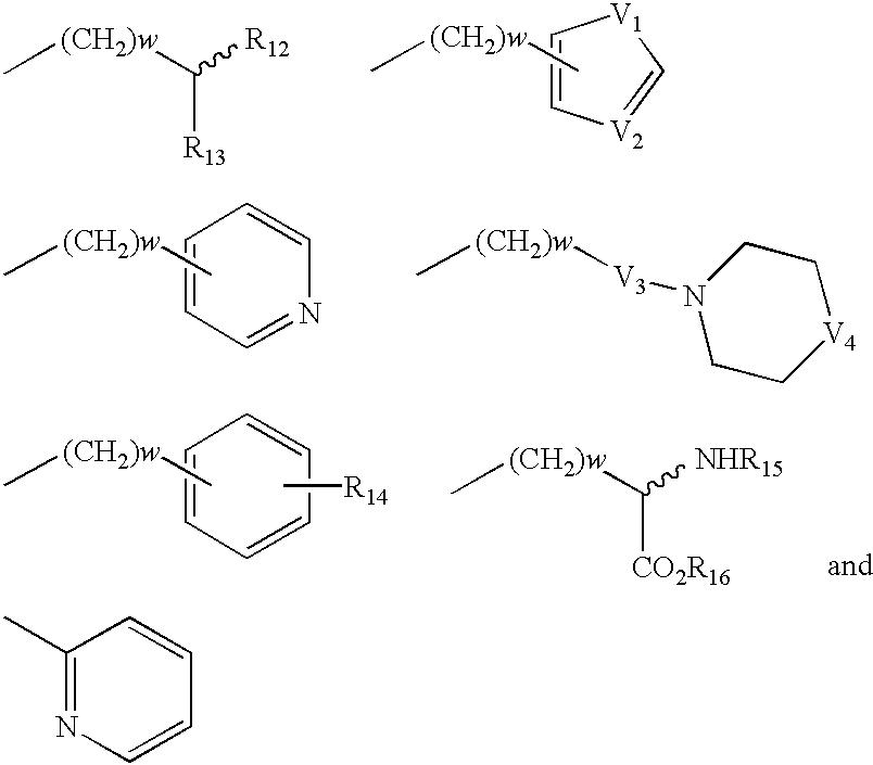 Figure US06544980-20030408-C00018