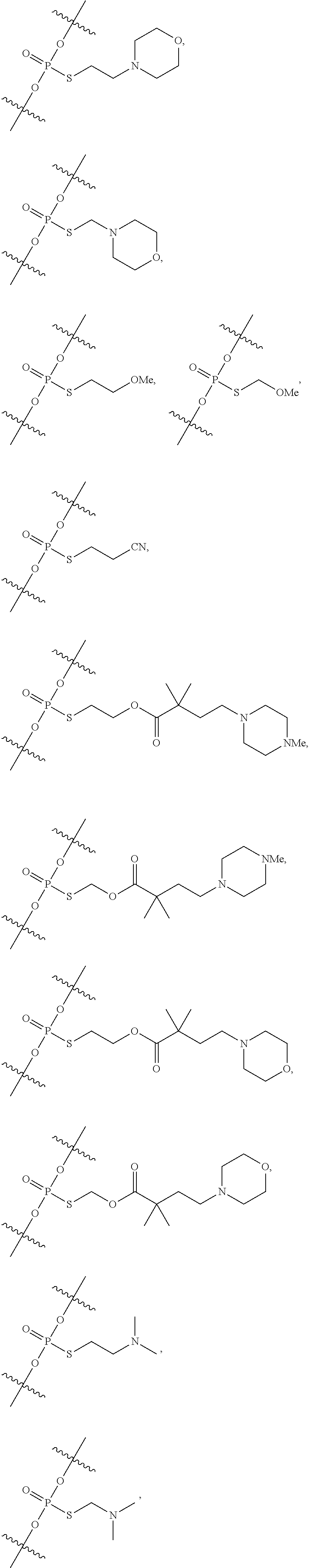 Figure US10160969-20181225-C00170