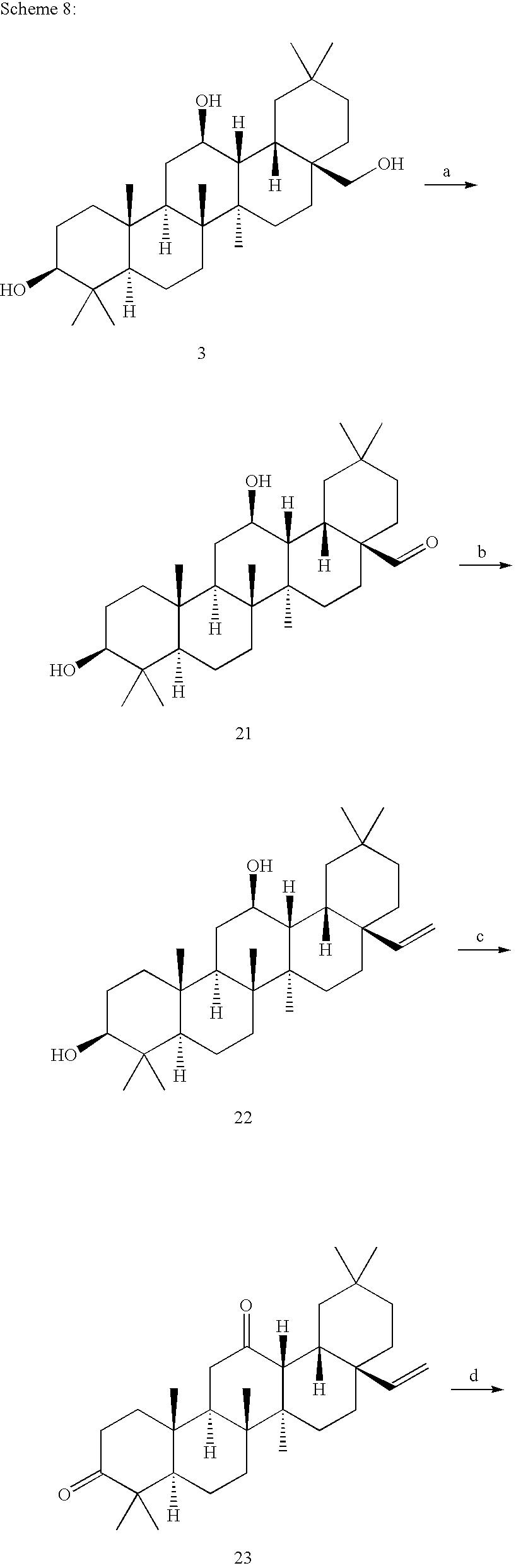 Figure US20100041904A1-20100218-C00065