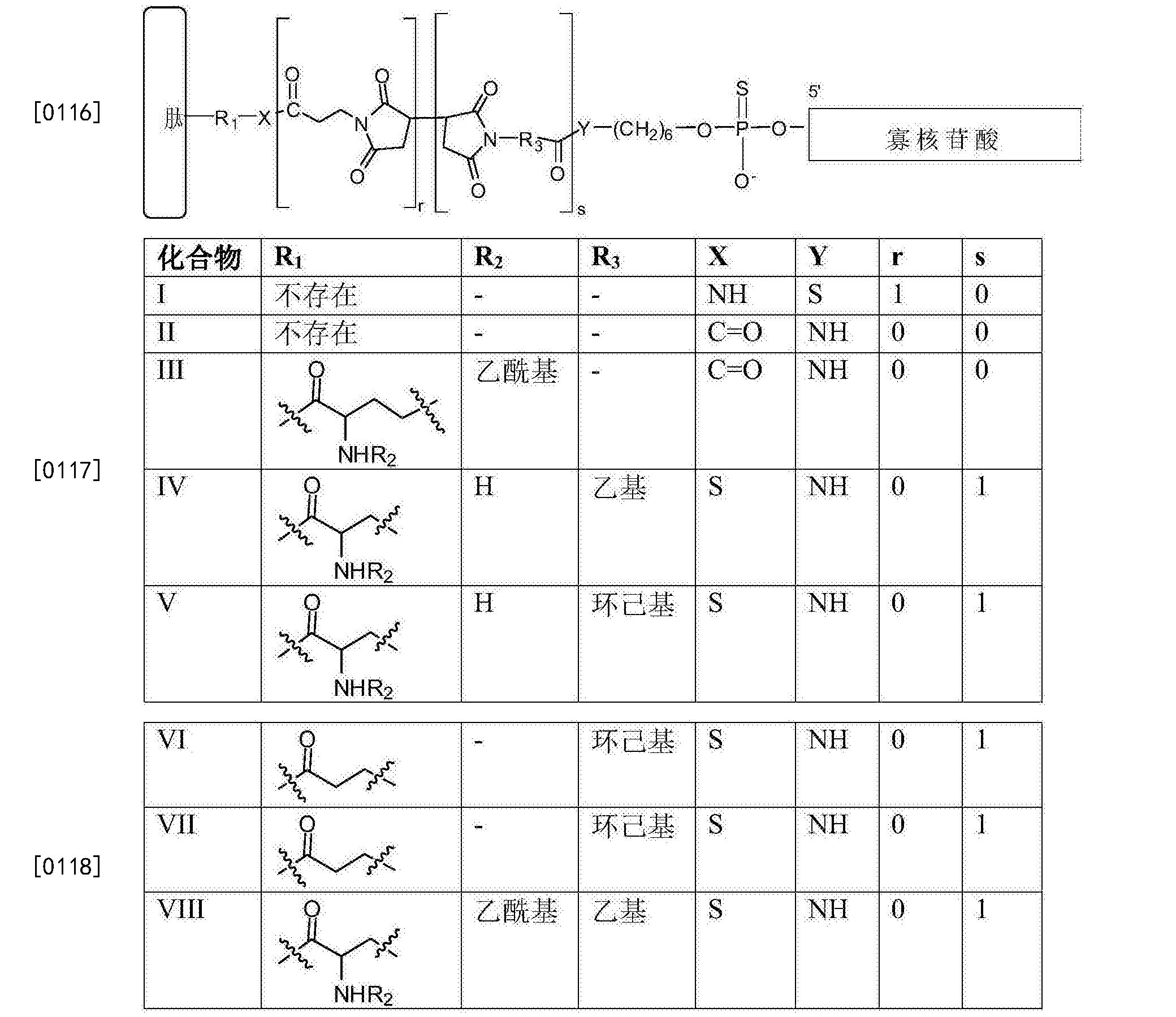 Figure CN107267517AD00161