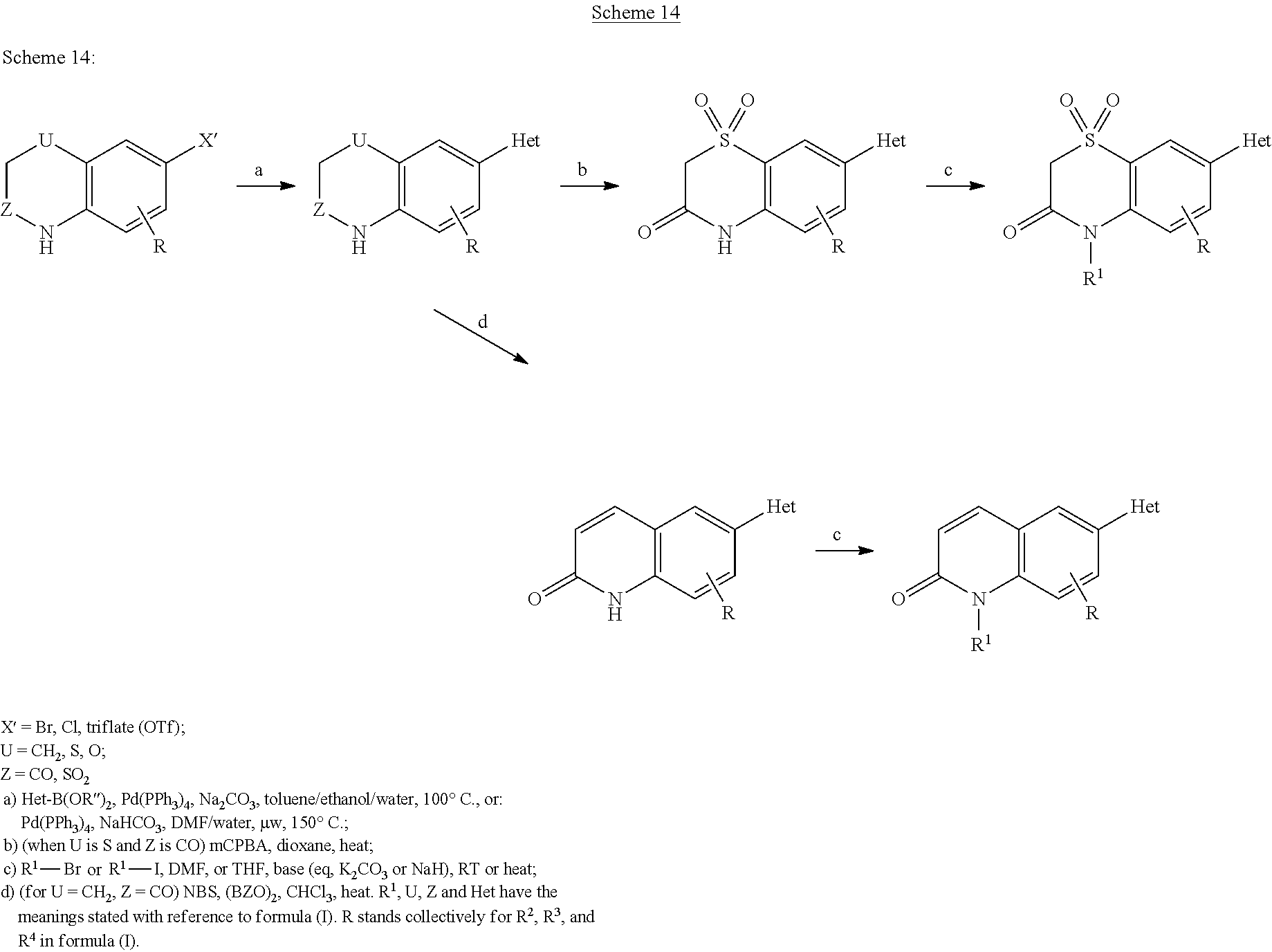 Figure US08541404-20130924-C00017