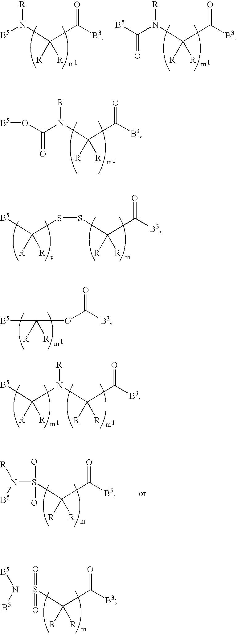 Figure US20060287260A1-20061221-C00107