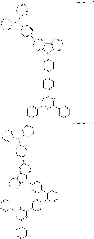 Figure US09209411-20151208-C00064