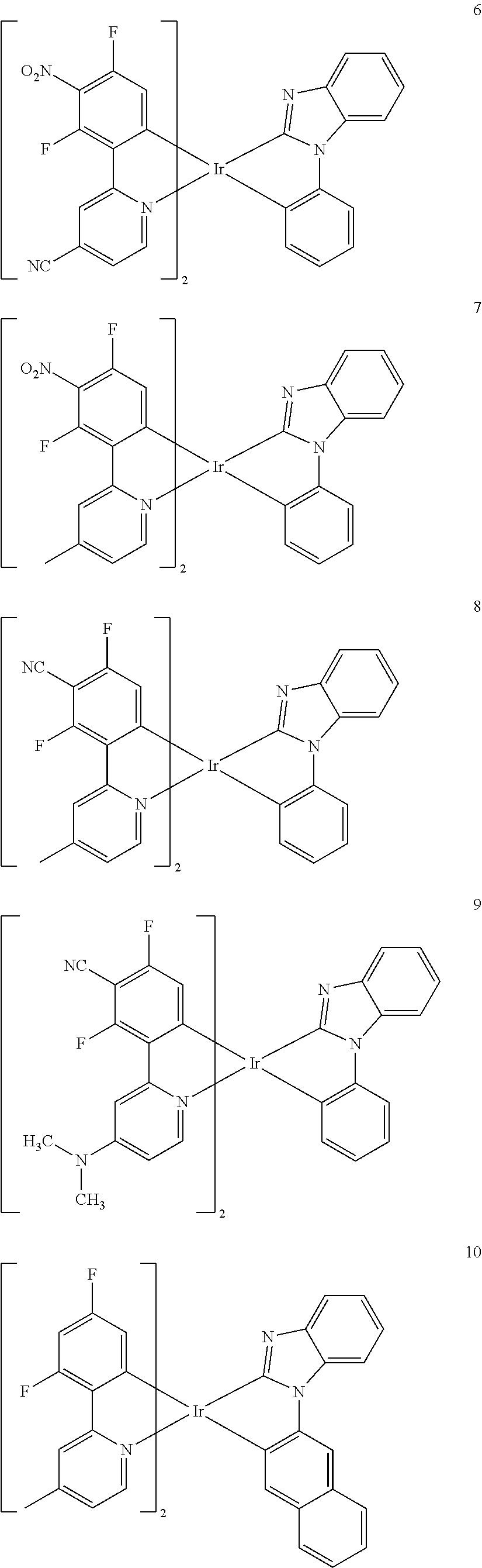 Figure US09722191-20170801-C00066