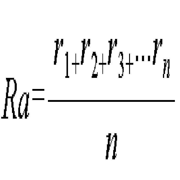 Figure 112012023558910-pat00001