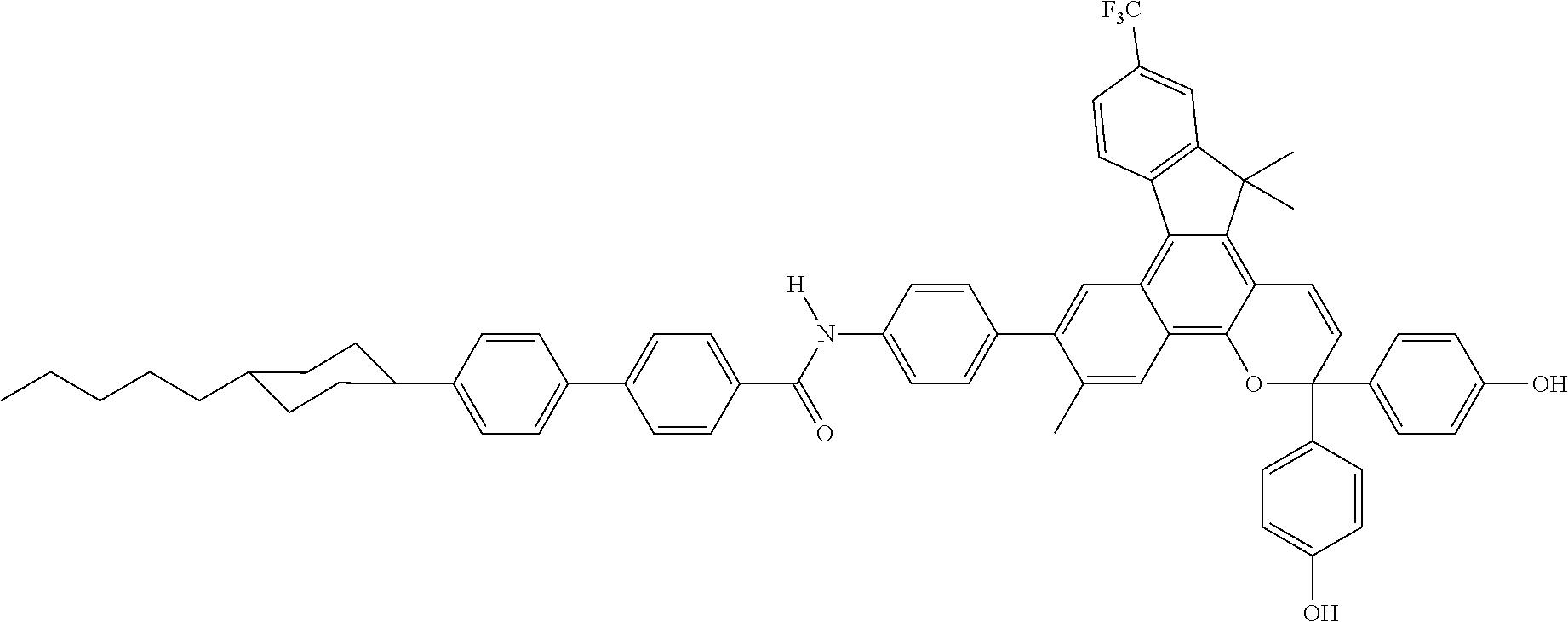 Figure US08518546-20130827-C00071