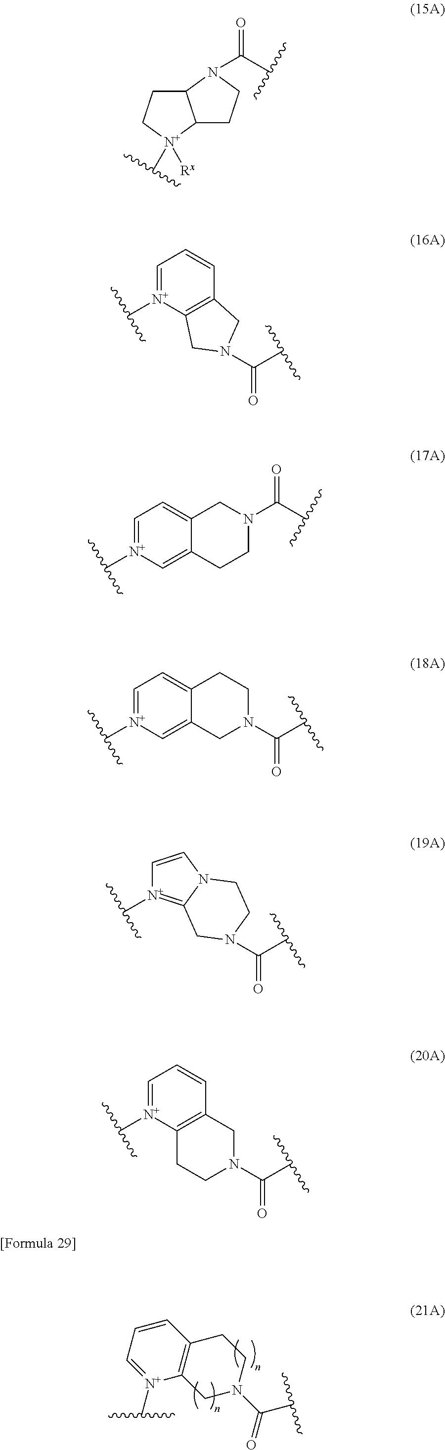 Figure US09145425-20150929-C00050