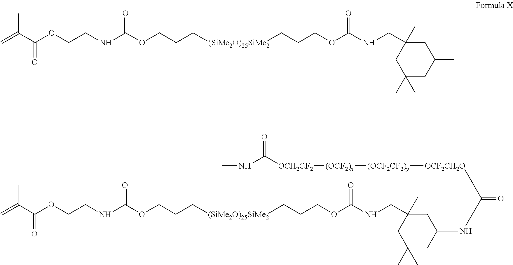 Figure US20110045112A1-20110224-C00007