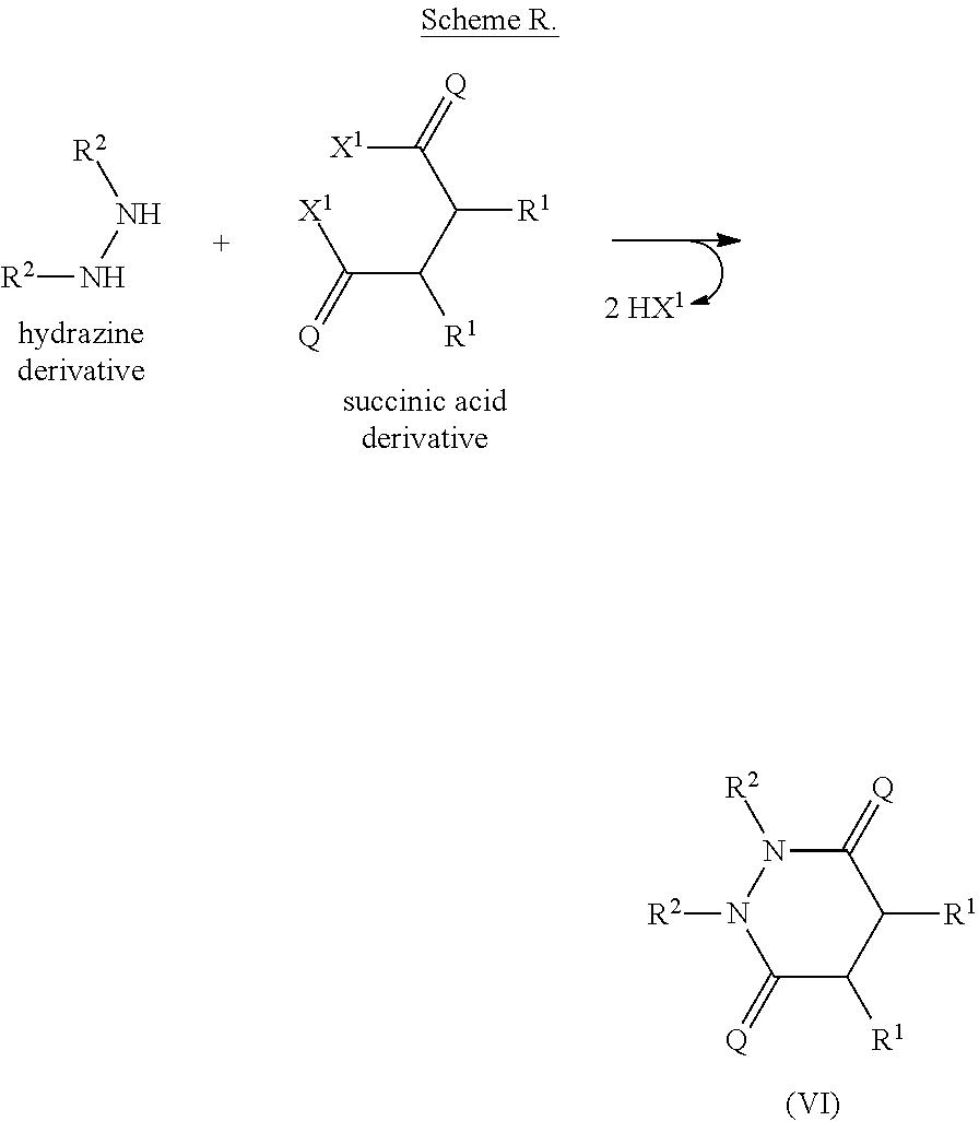 Figure US10086013-20181002-C00157