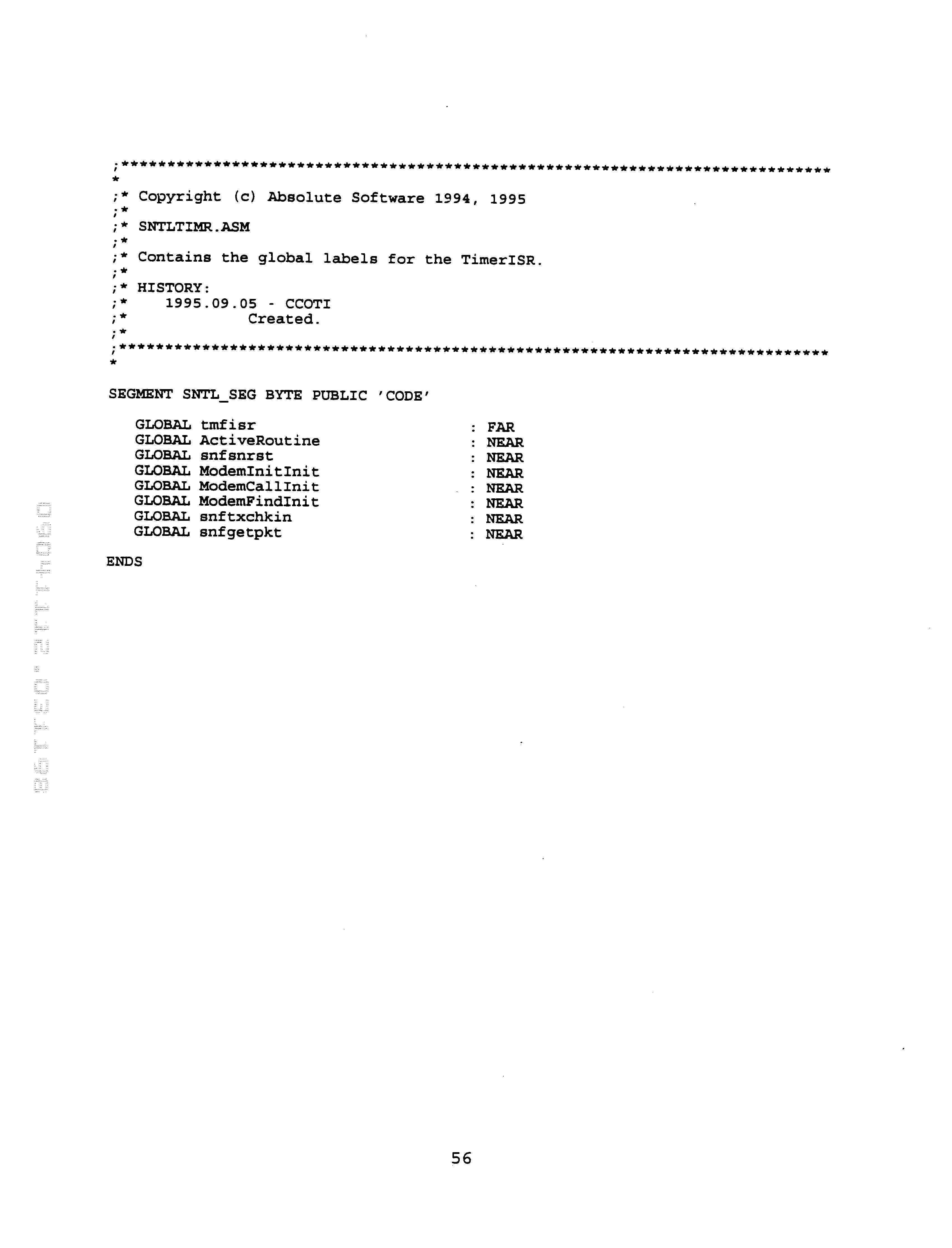 Figure US06507914-20030114-P00016
