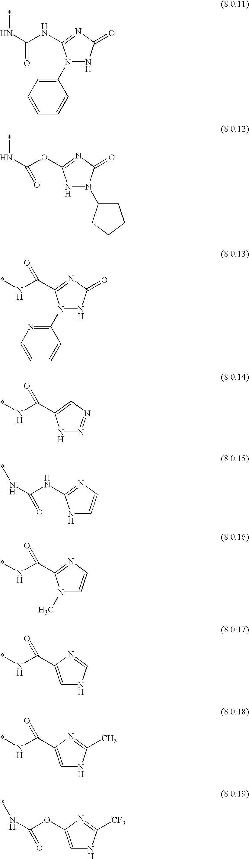 Figure US20030186974A1-20031002-C00205