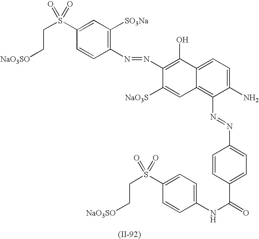 Figure US07708786-20100504-C00303
