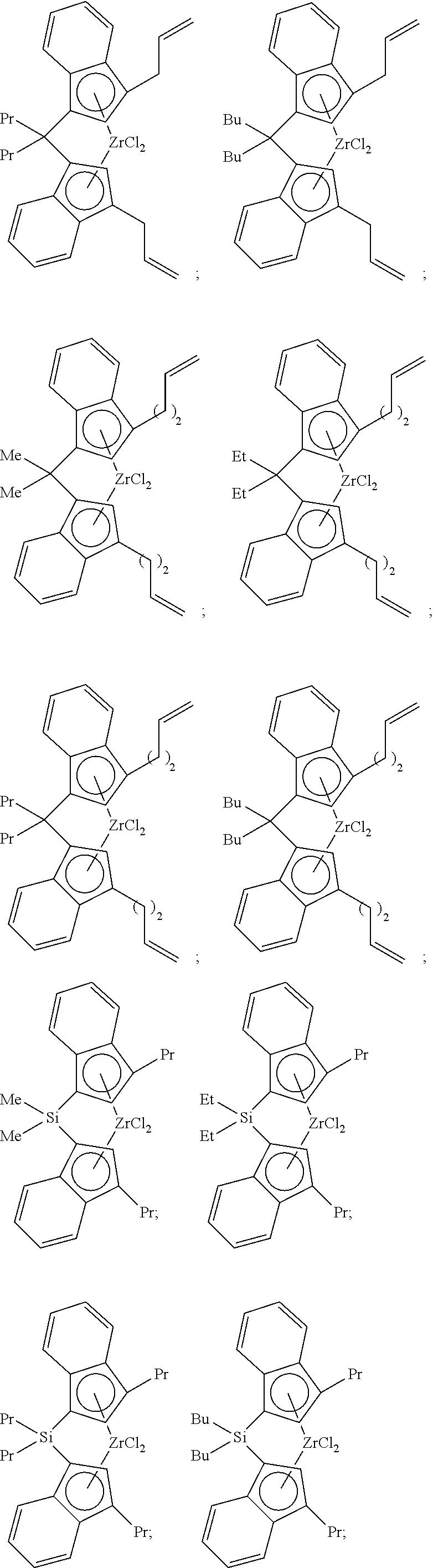Figure US08288487-20121016-C00014