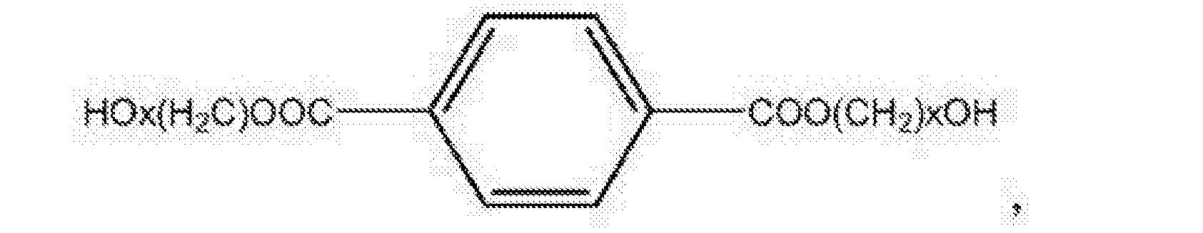 Figure CN106893640AD00051
