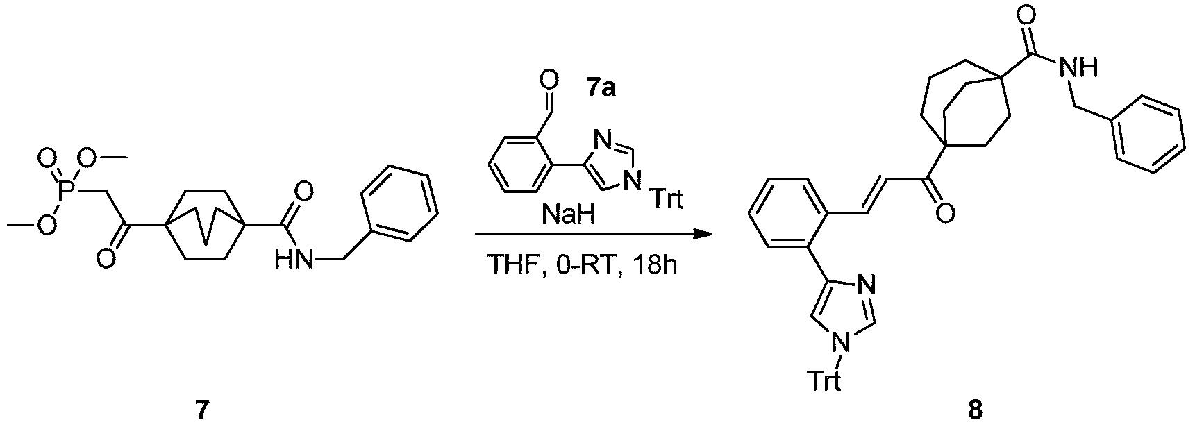 Figure PCTCN2017084604-appb-000116