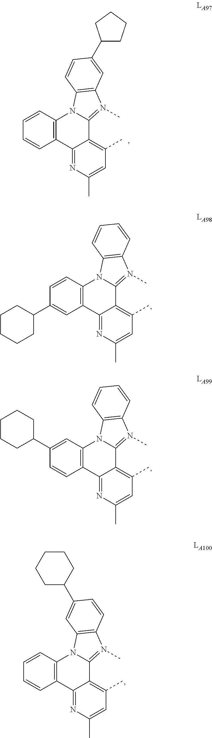 Figure US09905785-20180227-C00445