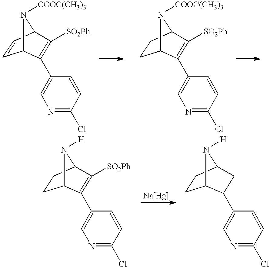 Figure US06255490-20010703-C00029