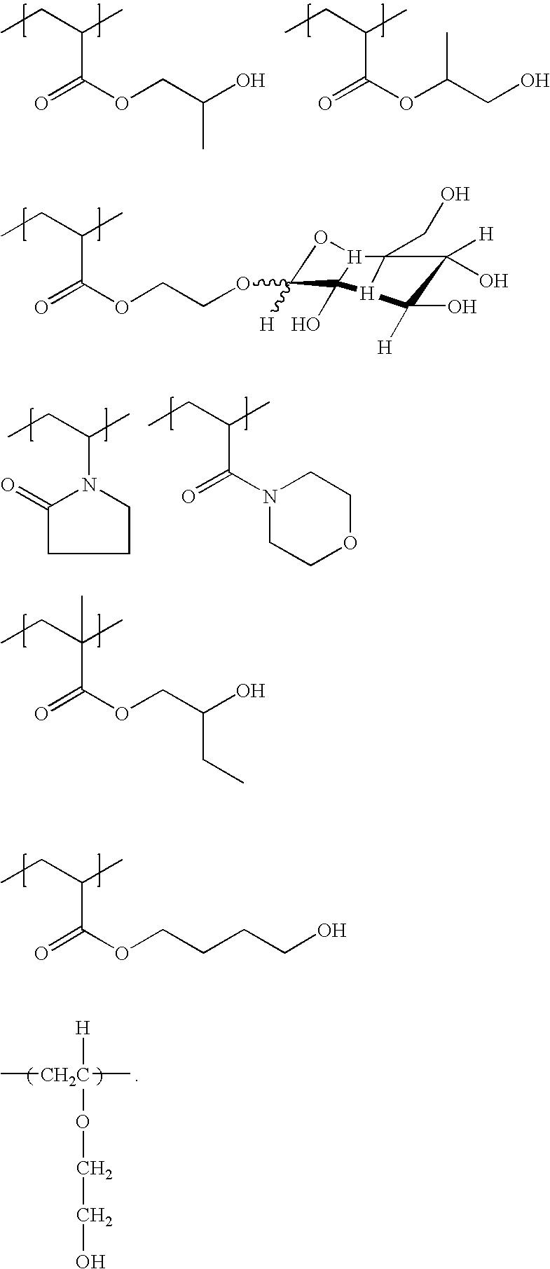 Figure US20080131393A1-20080605-C00124