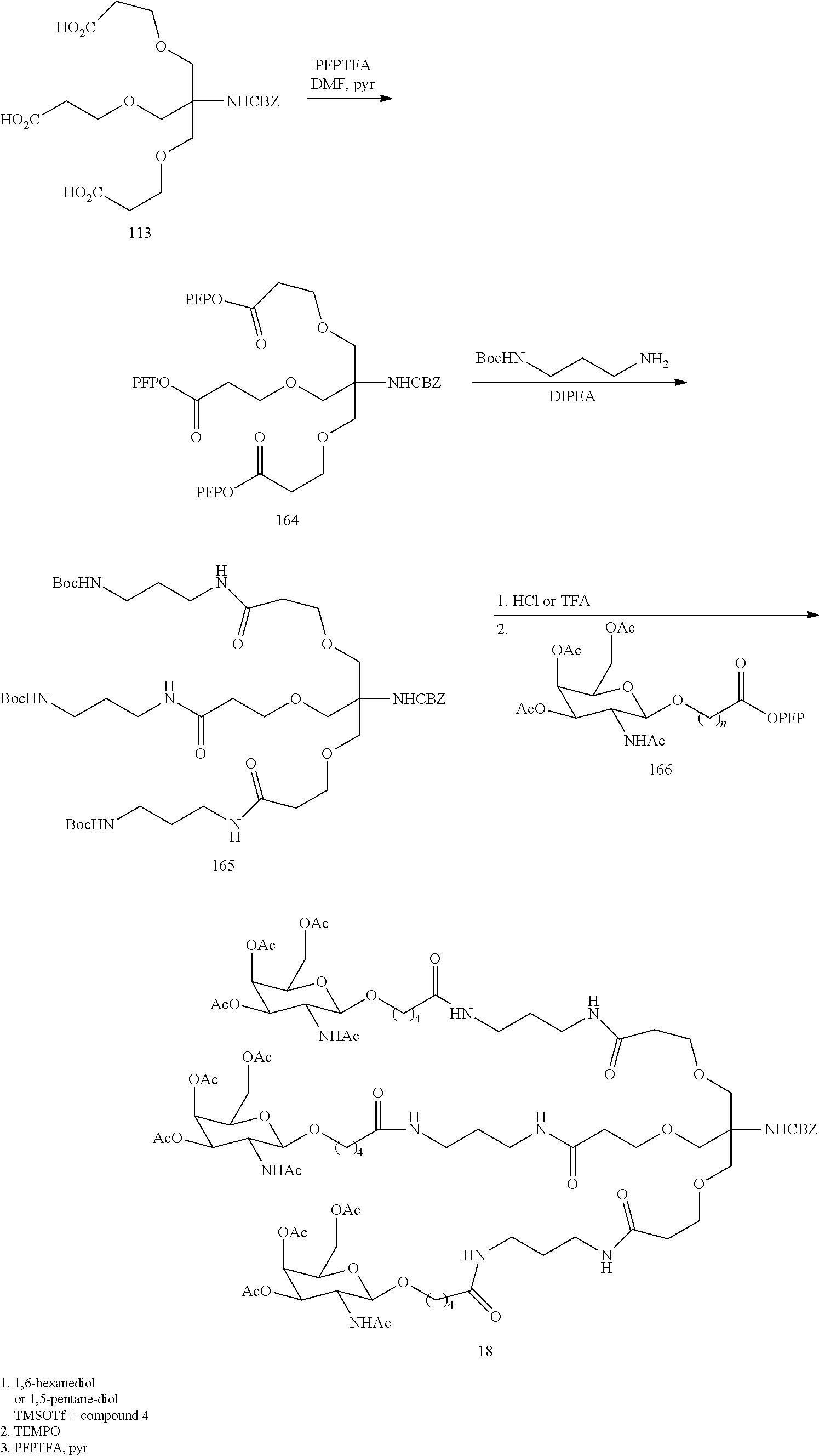 Figure US09932580-20180403-C00213