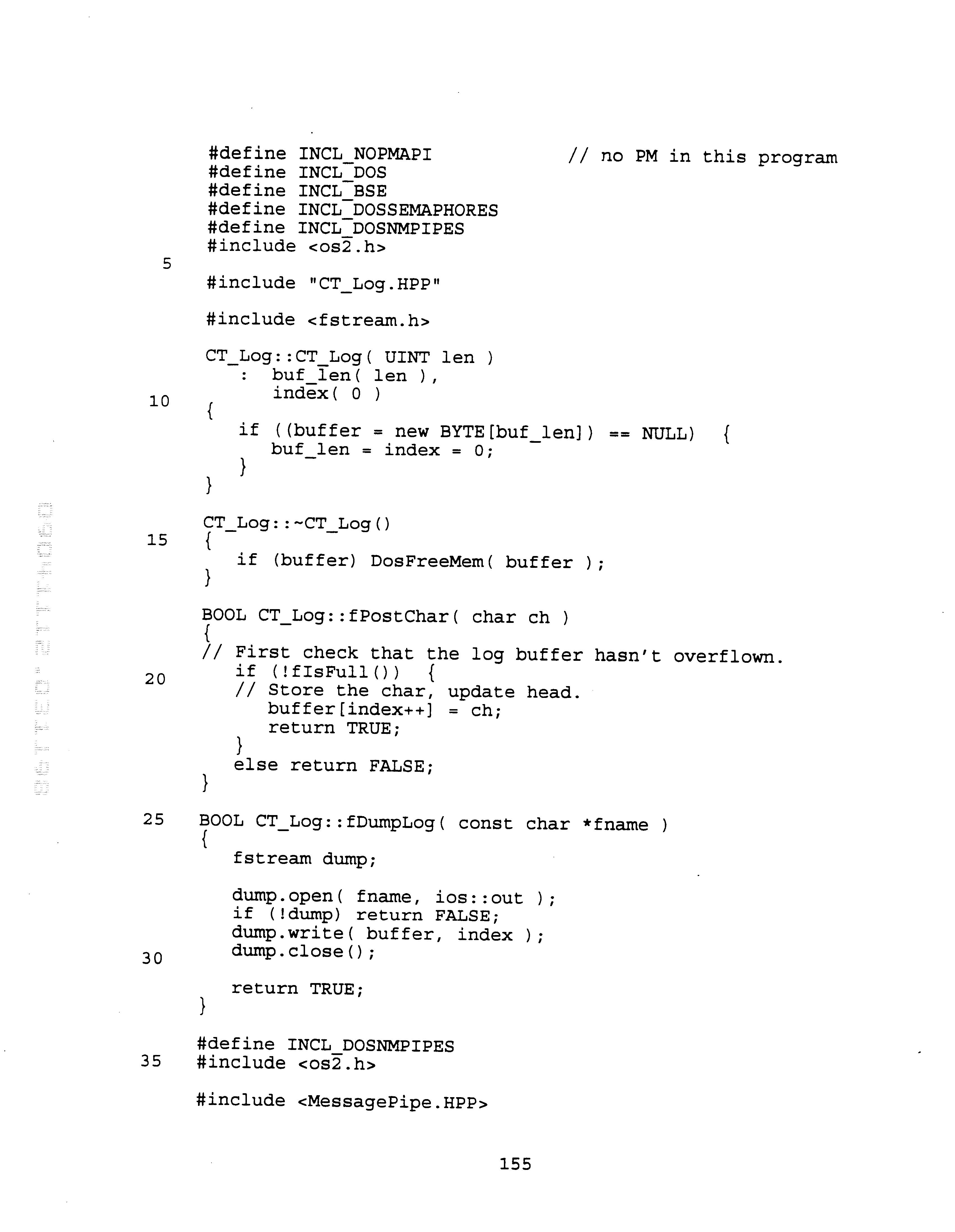 Figure US06507914-20030114-P00115