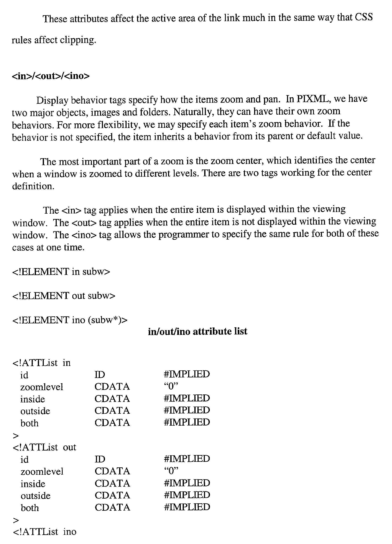 Figure US20020033837A1-20020321-P00029