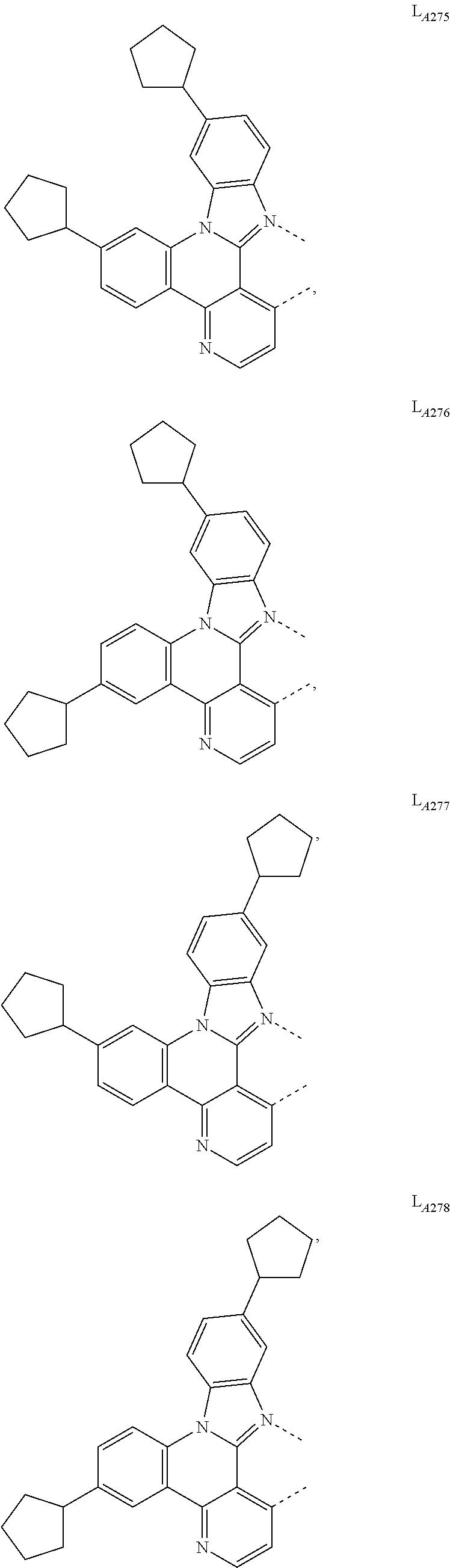 Figure US09905785-20180227-C00089