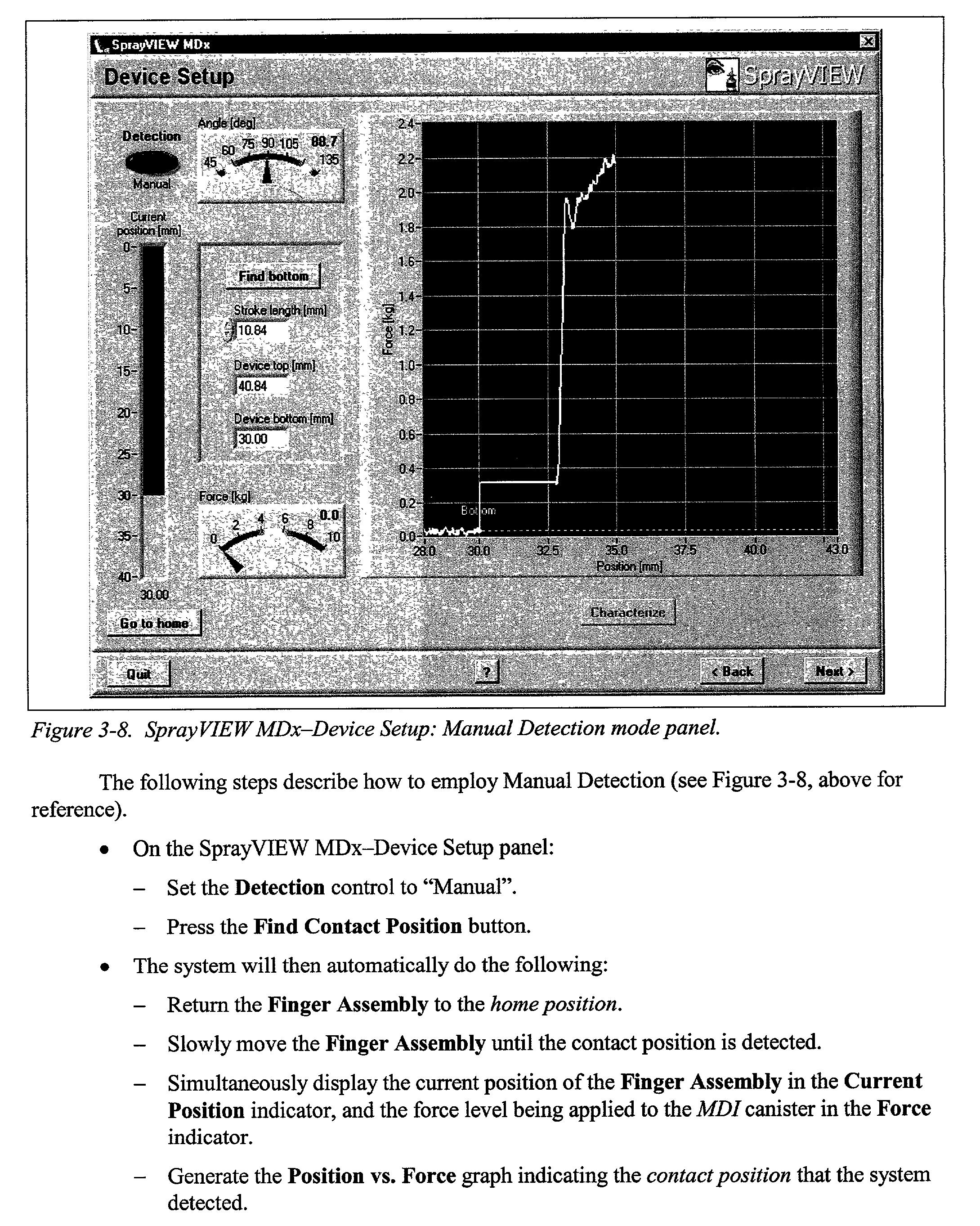 Figure US20030018416A1-20030123-P00062