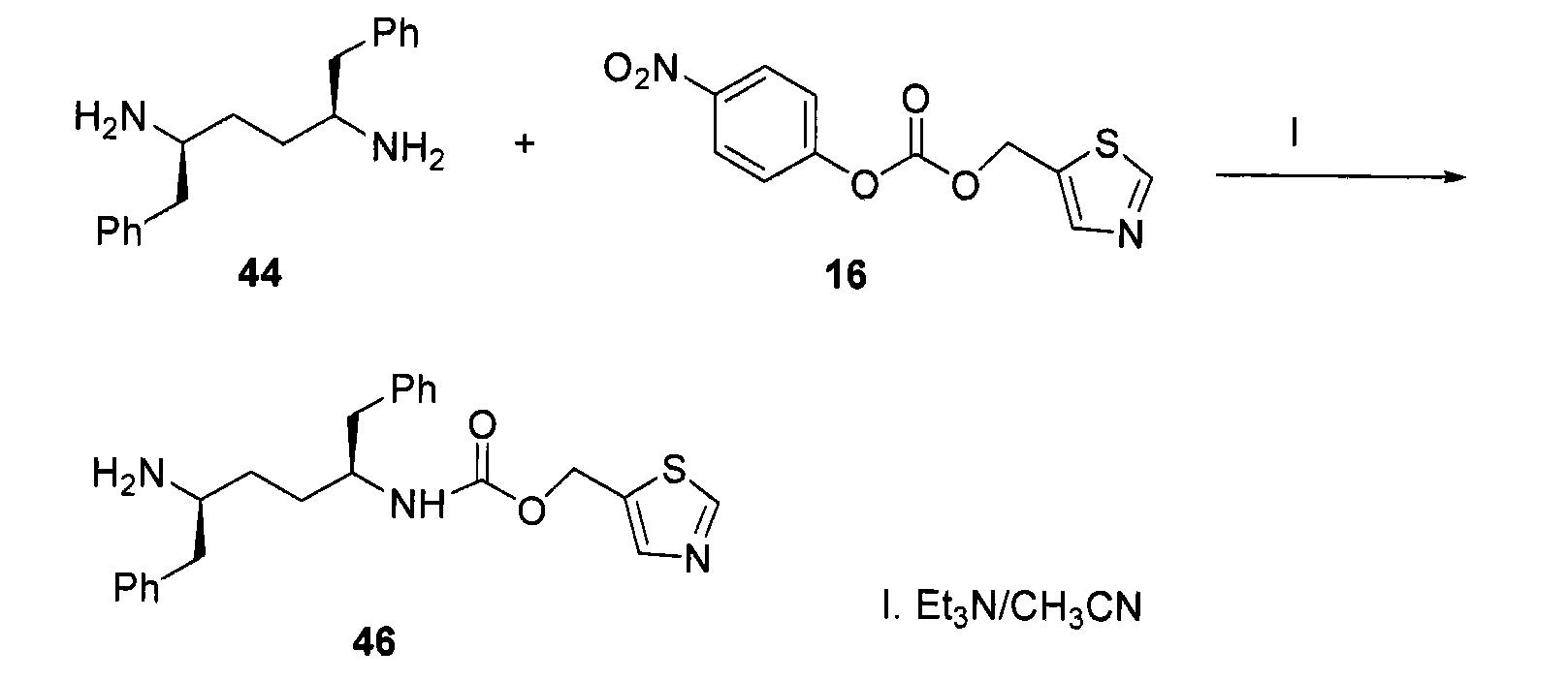 Figure CN101490023BD01862