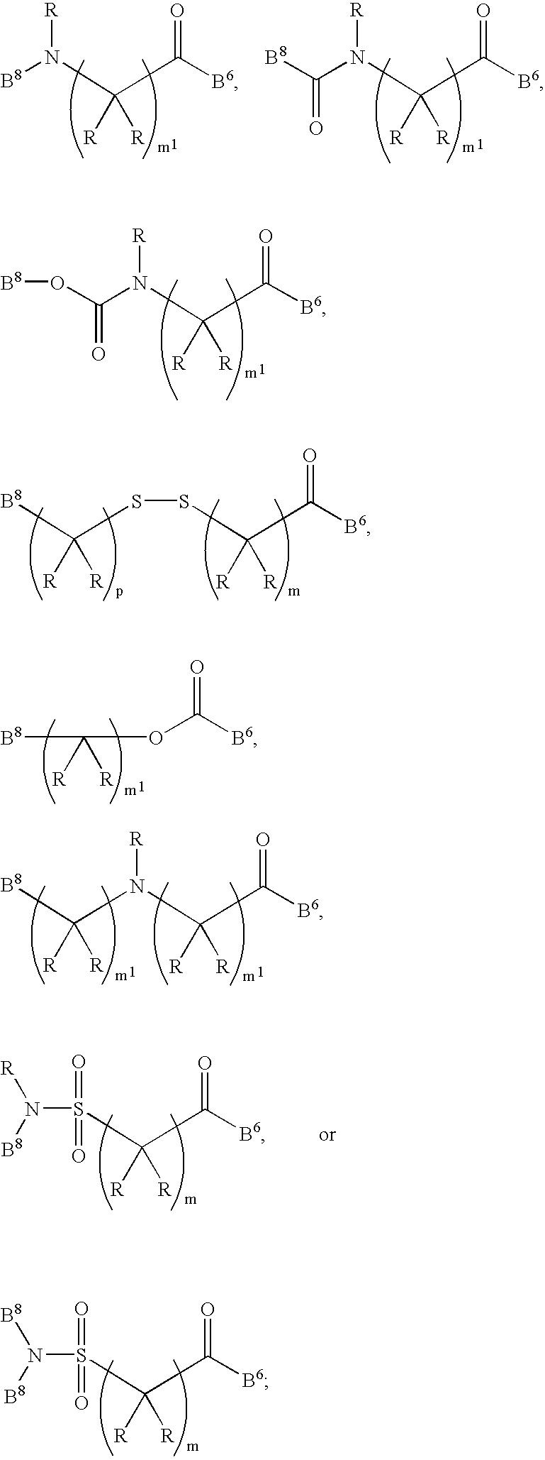 Figure US20060287260A1-20061221-C00149