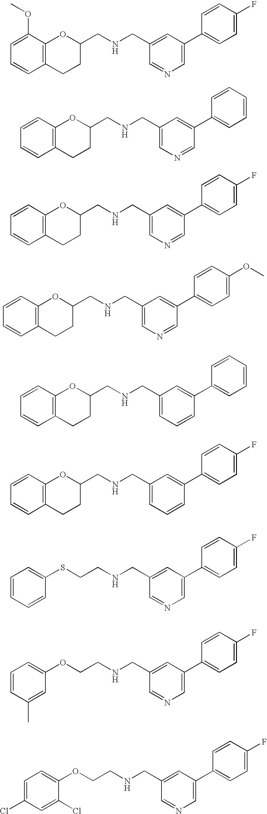 Figure US20100009983A1-20100114-C00250