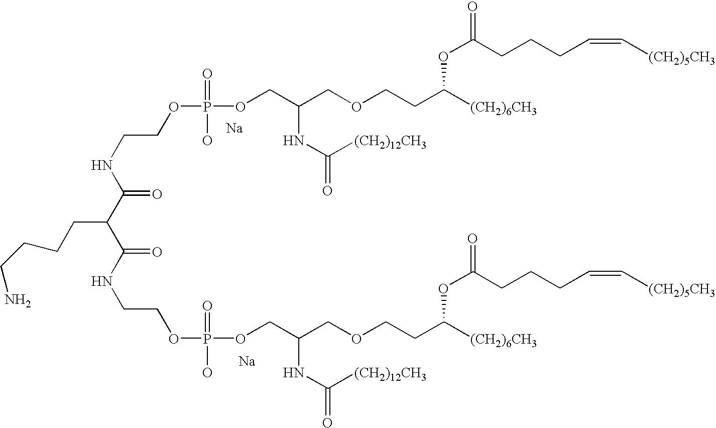 Figure US07976852-20110712-C00061