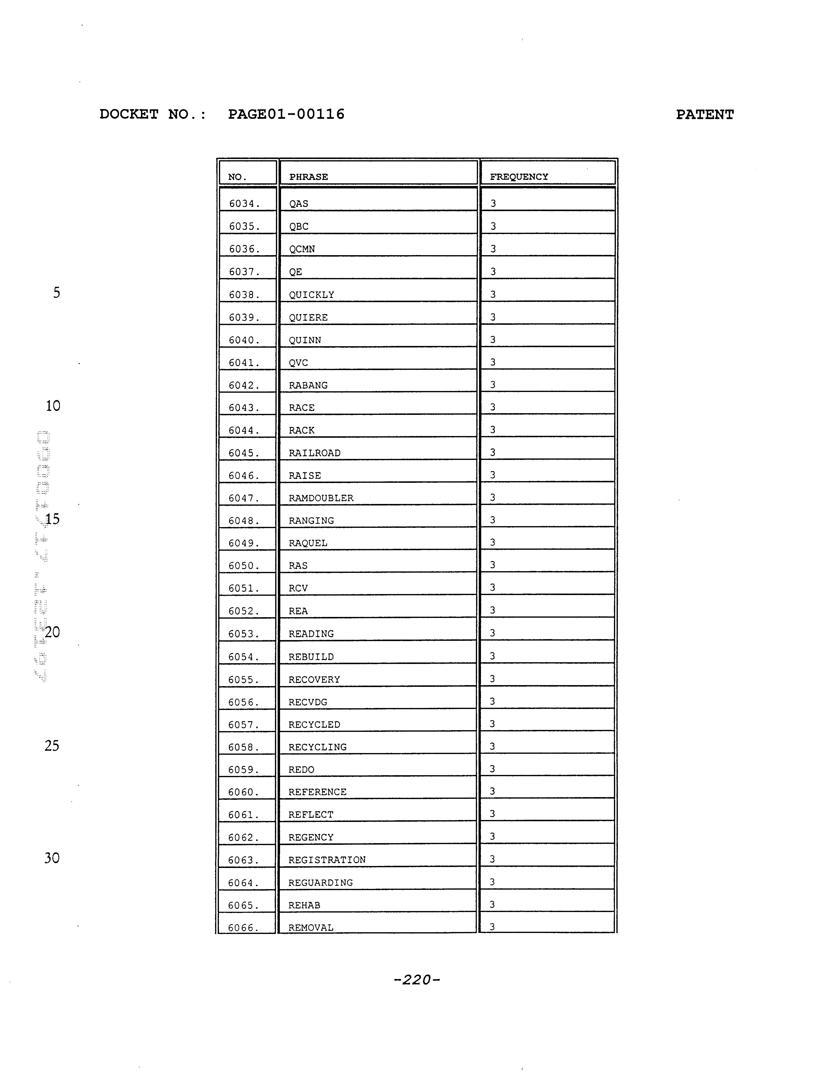 Figure US06198808-20010306-P00184