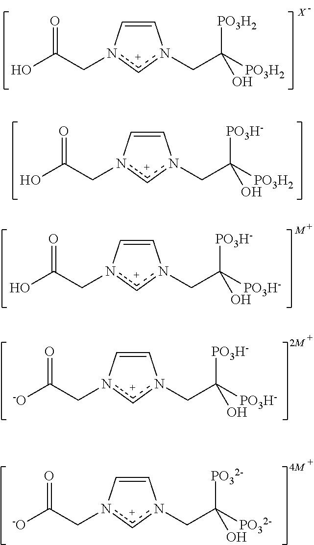Figure US09782421-20171010-C00008