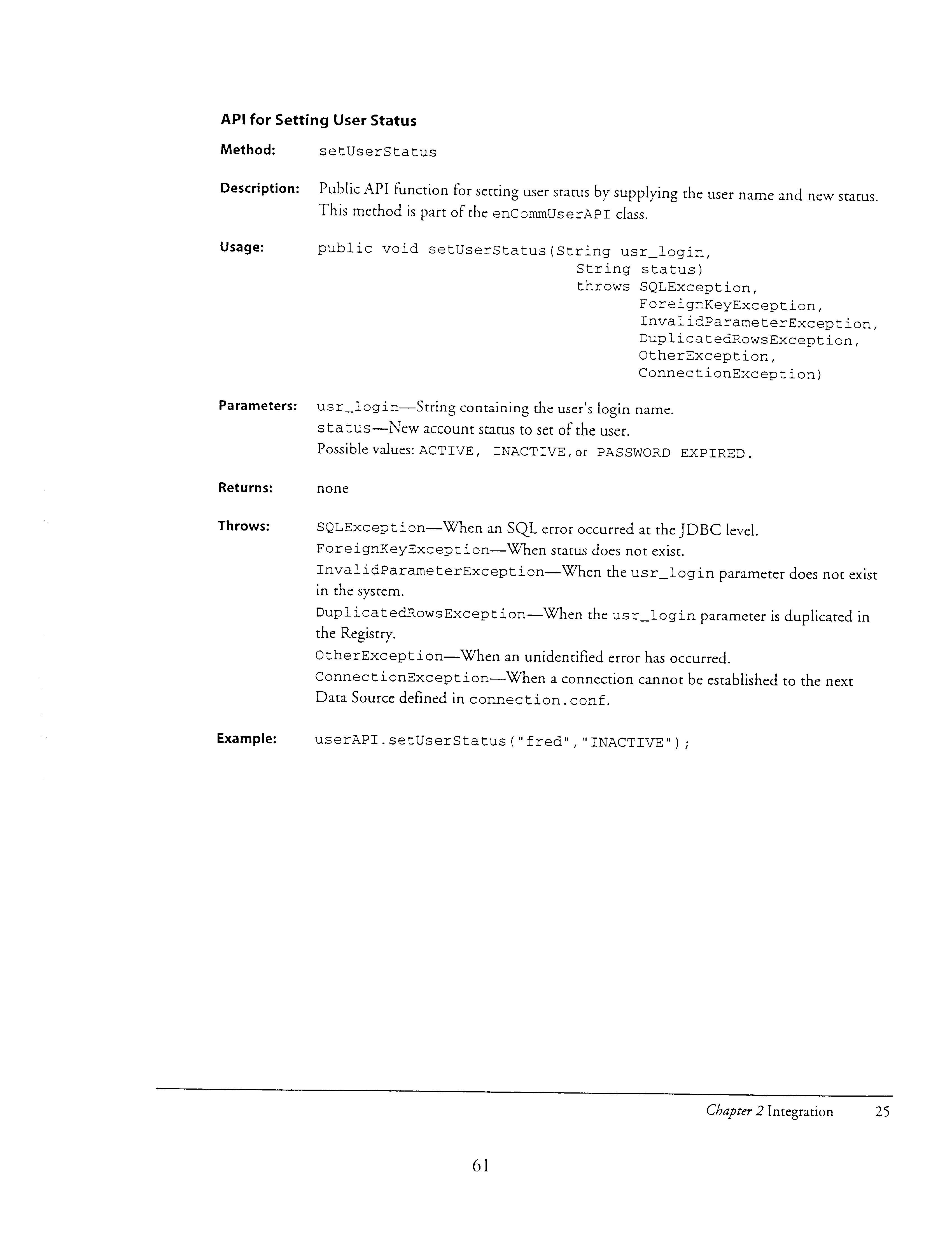 Figure US06453353-20020917-P00011
